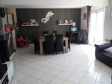 Vente Maison 5 pièces 87m² Merville (59660) - photo