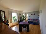 Location Appartement 2 pièces 41m² Suresnes (92150) - Photo 5