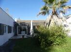 Vente Maison 6 pièces 186m² La Rochelle (17000) - Photo 6
