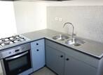 Location Appartement 3 pièces 71m² Échirolles (38130) - Photo 7