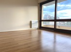Location Appartement 4 pièces 96m² Saint-Julien-en-Genevois (74160) - Photo 4