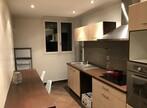 Location Appartement 3 pièces 58m² Échirolles (38130) - Photo 4