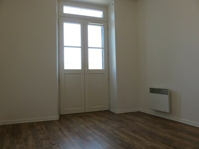 Location Appartement 3 pièces 55m² Pau (64000) - Photo 5
