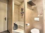 Vente Appartement 5 pièces 131m² La Roche-sur-Foron (74800) - Photo 12