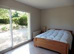 Vente Maison 7 pièces 247m² Santenay - Photo 9