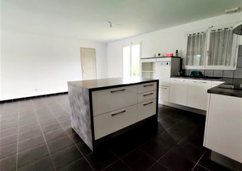 Sale House 4 rooms 80m² Toulouse (31100) - Photo 1