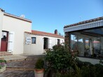 Vente Maison 4 pièces 150m² Olonne-sur-Mer (85340) - Photo 6