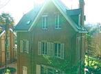 Vente Maison 10 pièces 320m² Montivilliers (76290) - Photo 5