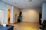 Sale Commercial premises 2 rooms 57m² Grenoble (38000) - Photo 5