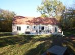 Vente Maison 5 pièces 120m² 15 MN SUD EGREVILLE - Photo 1