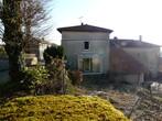 Vente Maison 80m² Le Cergne (42460) - Photo 9