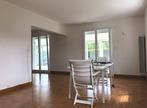 Vente Maison 6 pièces 122m² Neufchâteau (88300) - Photo 6