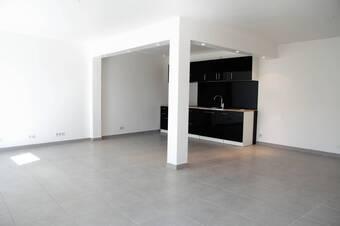Vente Maison 4 pièces 90m² Lumbin (38660) - photo