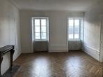 Location Appartement 3 pièces 85m² Lure (70200) - Photo 4
