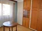 Vente Maison 8 pièces 160m² Sélestat (67600) - Photo 13
