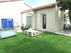Vente Maison 5 pièces 130m² Saint-Laurent-de-la-Salanque (66250) - Photo 6