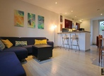 Vente Appartement 4 pièces 73m² Saint-Étienne (42100) - Photo 6