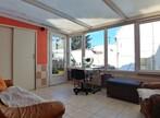 Vente Maison 8 pièces 120m² Bouvigny-Boyeffles (62172) - Photo 2
