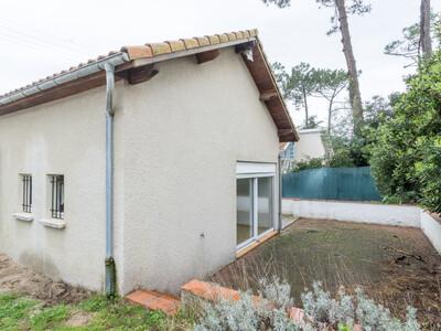 Vente Maison 4 pièces 90m² Capbreton (40130) - Photo 4