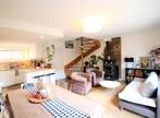 Vente Maison 4 pièces 76m² Claix (38640) - Photo 2
