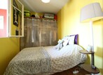 Vente Appartement 2 pièces 39m² Grenoble (38100) - Photo 5