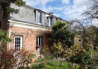 Location Maison 3 pièces 79m² Suresnes (92150) - Photo 1