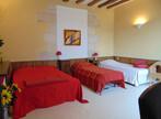 Sale House 8 rooms 160m² Villiers-au-Bouin (37330) - Photo 17
