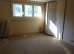 Vente Appartement 2 pièces 31m² Unieux (42240) - Photo 3