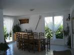 Vente Maison 5 pièces 115m² Saint-Florent (45600) - Photo 5