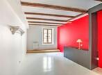 Vente Maison 7 pièces 240m² Villefranche-sur-Saône (69400) - Photo 13