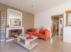Vente Maison 120m² Eybens (38320) - Photo 1