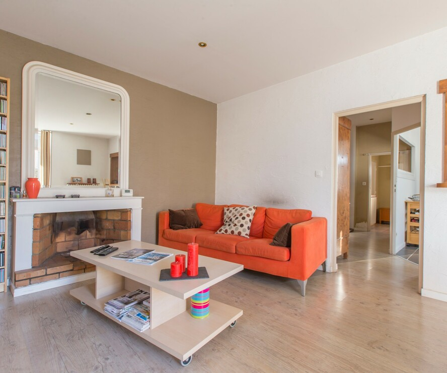 Sale House 120m² Eybens (38320) - photo