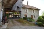 Vente Maison 7 pièces 200m² Saint-Hilaire-de-la-Côte (38260) - Photo 21