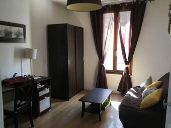 Vente Appartement 1 pièce 22m² Le Havre (76600) - Photo 1