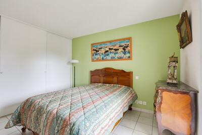 Vente Appartement 4 pièces 115m² Capbreton (40130) - Photo 6