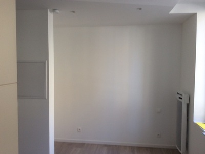 Location Appartement 1 pièce 19m² Saint-Étienne (42000) - Photo 4