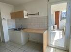 Location Appartement 2 pièces 57m² Saint-Étienne (42100) - Photo 13