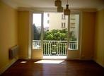Location Appartement 4 pièces 69m² Grenoble (38000) - Photo 14
