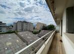 Vente Appartement 3 pièces 74m² Grenoble (38100) - Photo 4