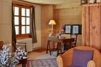 Sale House 4 rooms 100m² Saint-Gervais-les-Bains (74170) - Photo 7