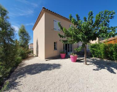 Location Maison 4 pièces 84m² Montélimar (26200) - photo