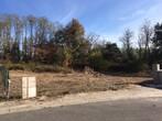 Vente Terrain 850m² Briare (45250) - Photo 1