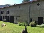 Vente Maison 5 pièces 120m² La Chapelle-en-Vercors (26420) - Photo 30
