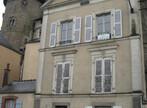 Location Appartement 2 pièces 15m² Laval (53000) - Photo 7