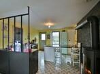 Vente Maison 5 pièces 143m² Cranves-Sales (74380) - Photo 19