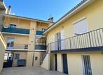 Vente Appartement 2 pièces 33m² Moirans (38430) - Photo 10