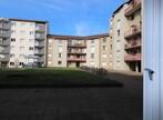 Location Appartement 1 pièce 17m² Grenoble (38000) - Photo 5