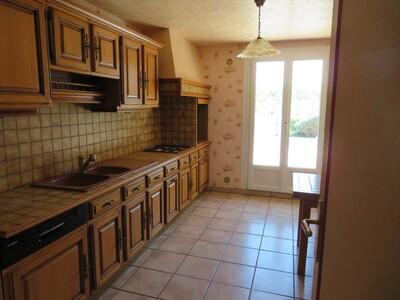 Vente Maison 8 pièces 203m² Billom (63160) - Photo 81