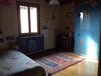 Vente Maison 7 pièces 160m² Le Bois-d'Oingt (69620) - Photo 12