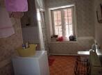 Vente Maison 7 pièces 165m² Cours-la-Ville (69470) - Photo 14